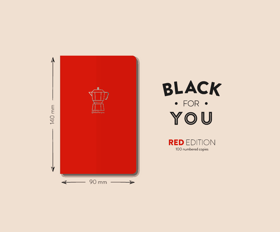 black-for-youRED-edition