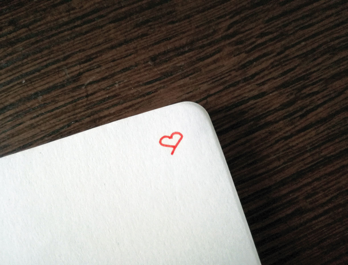 valentin3
