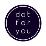 DOT for You Logo