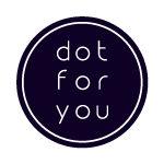 DOT for You Logo