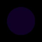 dotforyou-logo